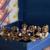 Coroas de Pérolas do vintage Gold Leaf Vine Coroas Tiara Nupcial Na Moda Hairband Headpiece Tiara de Casamento Acessórios Para o Cabelo Tiaras de Noiva