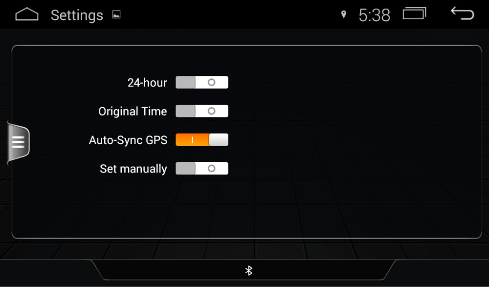 Screenshot_2017-06-01-05-38-46