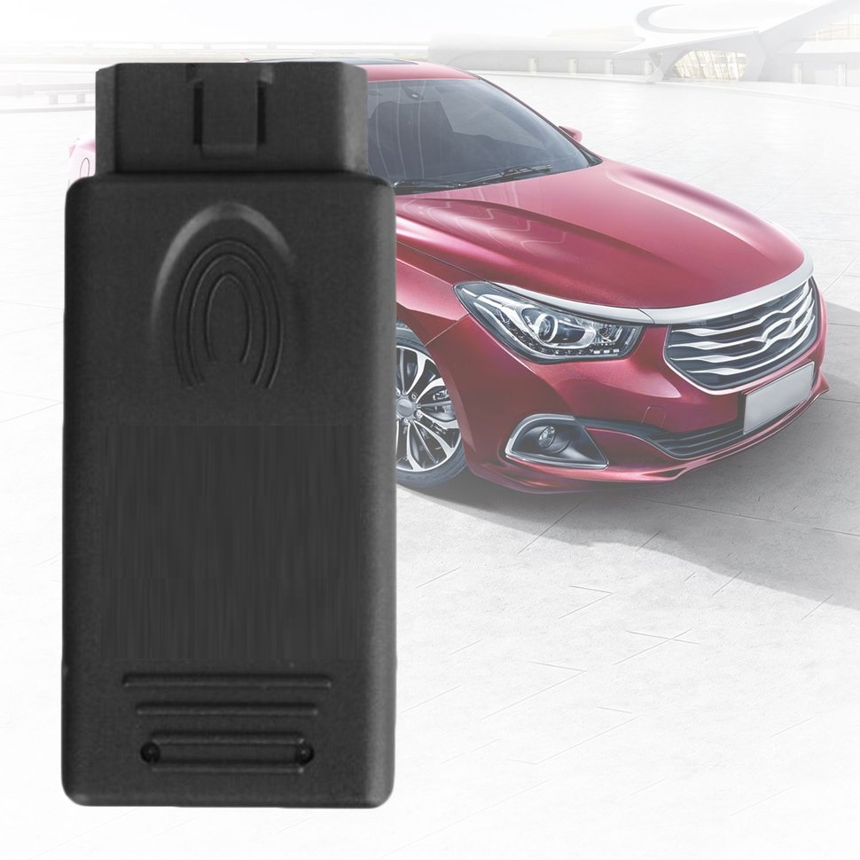 5pcs Auto Scanner V1.4.0 Diagnostic Code Reader Tool For car Professional Detector auto scanner code reader diagnostic tool for mercedes benz s