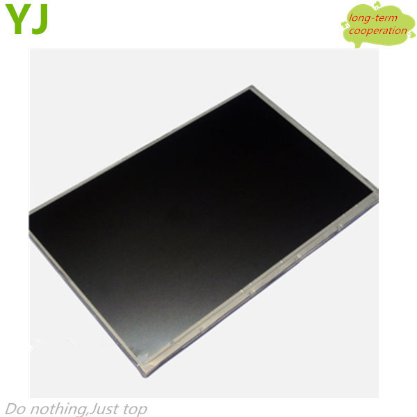 ФОТО LCD Screen Replacement for Samsung Galaxy Tab 2 10.1 GT-P5100 GT-P5110