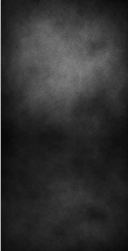 Unduh 61 Background Black Studio Paling Keren