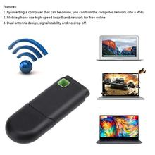 Mini Wifi Router USB Portable 300Mbps Wireless Router Internet Adapter WiFi Repeater Amplifier for Mobile Phone Tablet