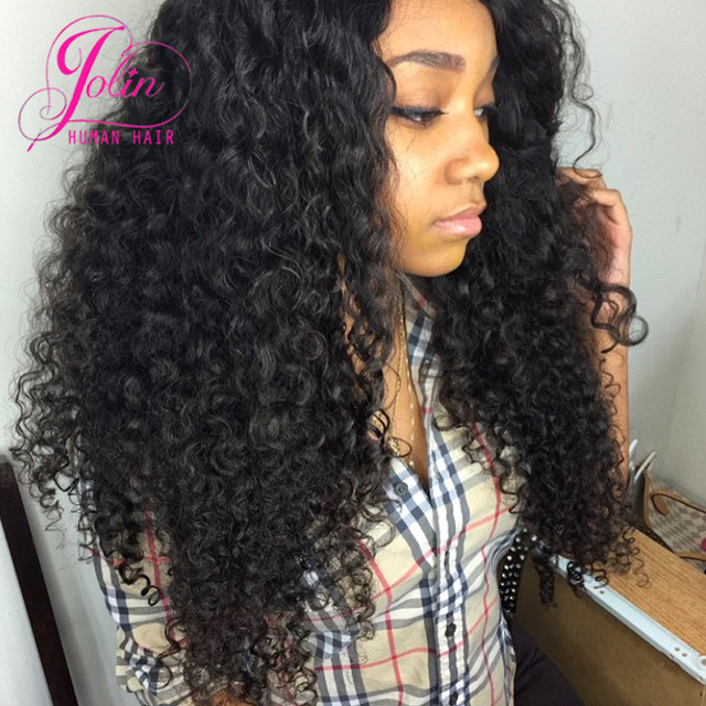 4 bundles indian curly virgin hair 8 28 inch customized 8a curly 4 bundles indian curly virgin hair 8 28 inch customized 8a curly human hair extensions pmusecretfo Choice Image