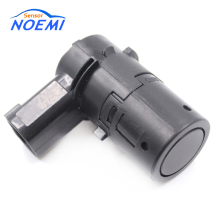 YAOPEI PDC Parking Sensor Backup Reverse For Alfa Romeo 147 156 159 166 GT Brear Spider 735429755,46802909 735393479
