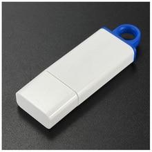 64GB USB 2.0 Key Ring Flash Drive Memory Stick Storage Thumb U Disk