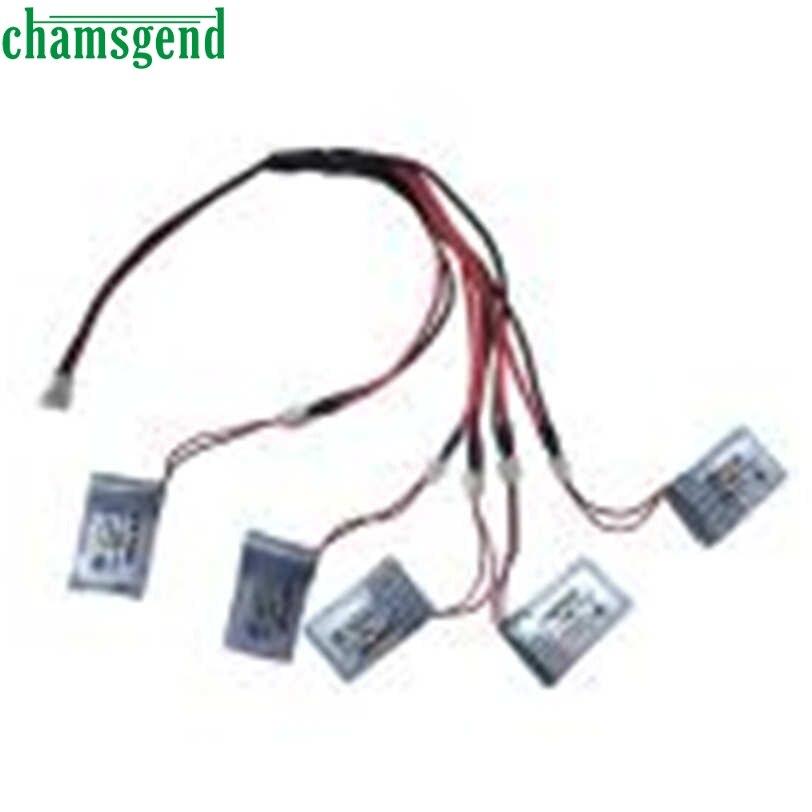 1pc 3 7v 1000mah drone li polymer battery 903048 for rc jjrc h11c chamsgend 3 7v 150mah li polymer battery a special line five for jjrc h20