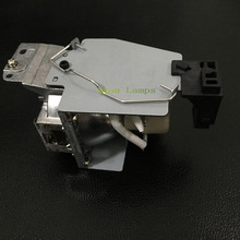 "Original ""P-VIP 210 Watts"" Bulb Inside Projector Lamp for BENQ EP7930,MH630,TH681+,MH680,TH680,TH681 Projectors"