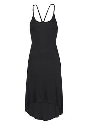3bc594bb16 2016 Sexy Sławy Kobiety Dress Backless Maxi Plaży Latem Sukienka Wieczorem  Czarna Sukienka w 2016 Sexy Sławy Kobiety Dress Backless Maxi Plaży Latem  ...