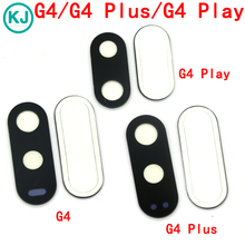 cheaper 68eec d9c77 Buy moto g4 plus camera lens cover and get free shipping on ...