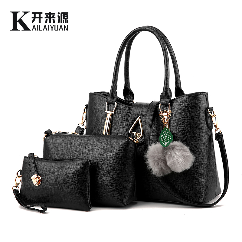 SNBS 100% Genuine leather Women handbag 2018 New Europe atmospheric stereotypes fashion handbags Messenger shoulder bag недорго, оригинальная цена