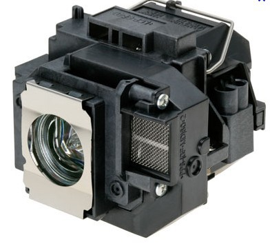 COMPATIBLE PROJECTOR LAMP ELPLP56 FOR EH-DM3 MOVIEMATE 60 PROJECTOR