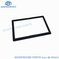 New Original Laptop LCD Back Front for Dell for Latitude E6320 13.3 Laptop B Shell Screen 266RH 0266RH APOFN00100
