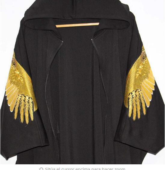 YNZZU Herbst Winter Jacke Frauen Solide Lange Art Dicke Warme Mit Kapuze frauen Unten Jacke Winddicht Lose Mantel Outwears AO606 - 6