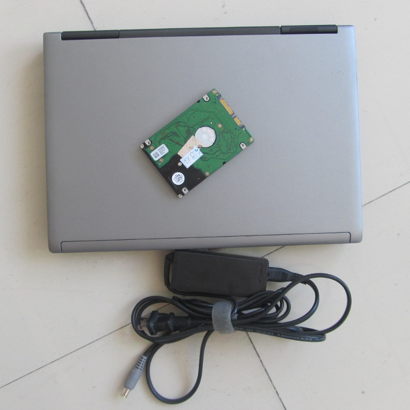 800X800 HDD (3)