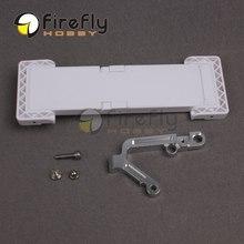 Sunnylife Controlador Remoto Smartphone Tablet Holder Soporte con Soporte De Metal para DJI Phantom 3/Phantom 4/4 PRO/Inspire