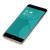 Doogee y6c 4g lte teléfono móvil 5.5 pulgadas android 6.0 mtk6737 Quad Core 2 GB RAM 16 GB ROM 3200 mAh OTA Doble Cámara 13MP huella digital