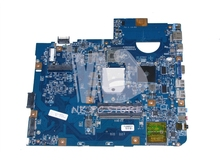 JV50-PU 48.4CH01.021 Main Board For Acer aspire 5536 Laptop Motherboard Socket S1 DDR2 with Free CPU MB.P4201.004 MBP4201004
