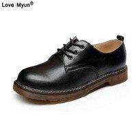 2018 Casual Genuine Leather Boots Men Black Mens Boots Men Dr Martins Men Shoes Work Safety Shoes Plus Size 35 46766