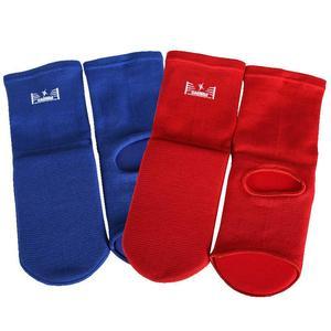 sanda foot support Boxing Foot