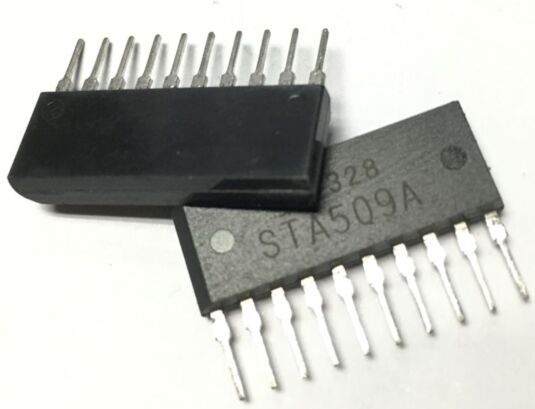 STA509A STA509