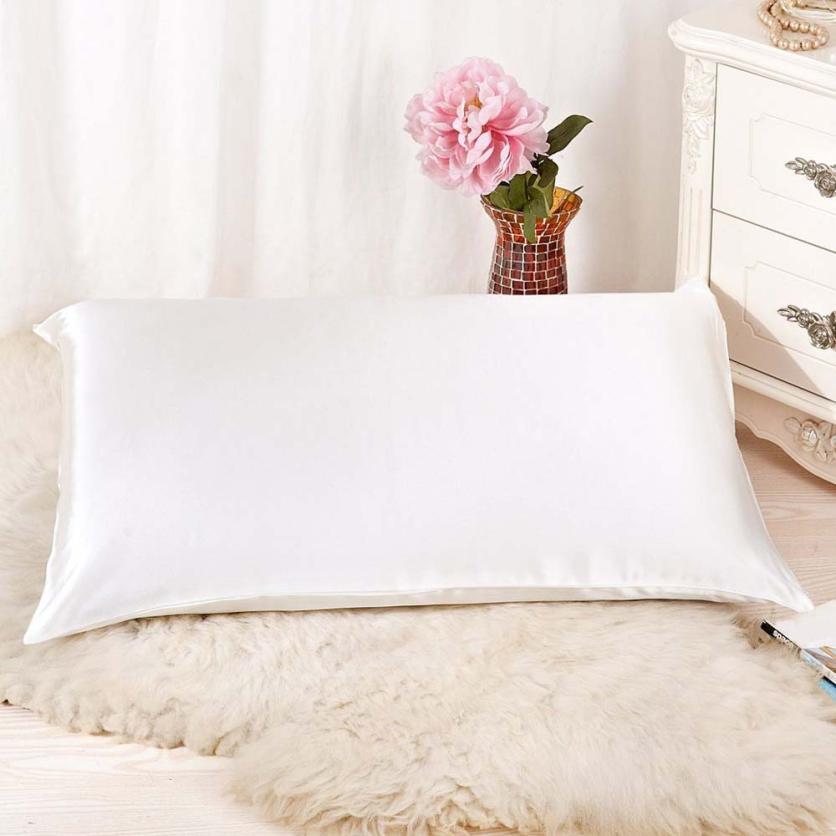 NEW 30X50cm Fashion Geometric Decorative Pillowcase Rectangle Throw Pillow Case Linen Cotton Cushion Cover for Sofa Home Decor