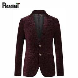 2017 new arrival men velvet tuxedo suit spring fashion design royal blue mens slim suit jacket.jpg 250x250