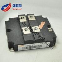 Barato Bienvenido a comprar FZ1200R12KF5 NEW nuevo módulo IGBT 1 piezas