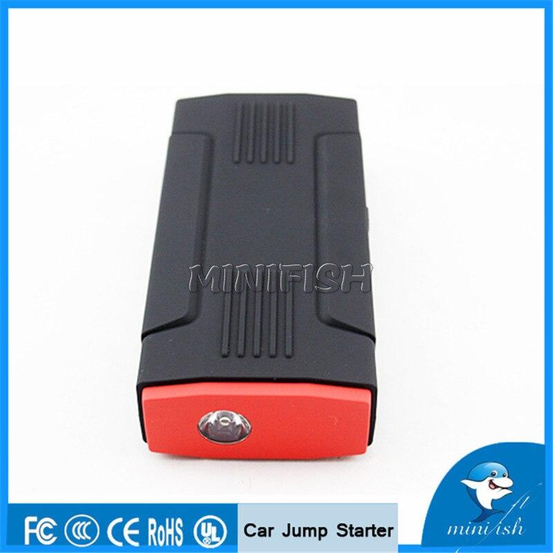 все цены на power bank car jump start 68000mAh charger jump starter booster 12V charger jump starter booster онлайн