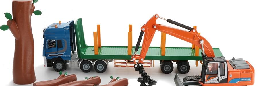 truck toy (9)