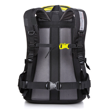 LOCAL LION 40L hiking backpacking Thruhike Light Backpack 1