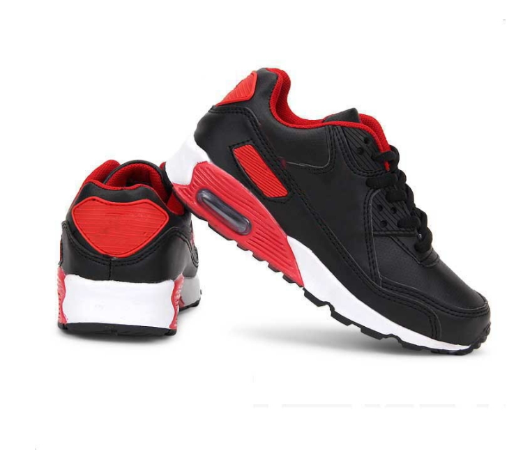 boys Kids shoes for girls modis mocassion 2019 spring summer sneakers breathable school sommer  pink black white sapato infantilboys Kids shoes for girls modis mocassion 2019 spring summer sneakers breathable school sommer  pink black white sapato infantil