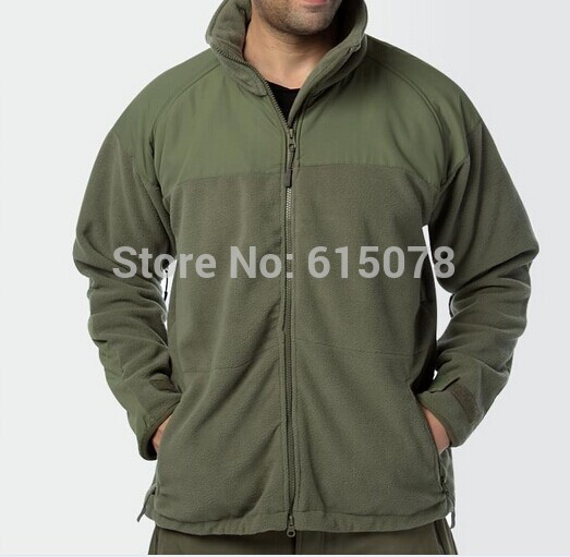 Special Tad P300 Winter Jacket Men Polartec 300 U.s. Marines Assault Fleece Liner S-xl Discounts Price