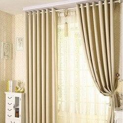 https://i0.wp.com/ae01.alicdn.com/kf/HTB1ouEYKFXXXXbRXXXXq6xXFXXXz/Modern-Solid-Color-Blinds-Shade-Blackout-Curtains-Living-Room-Bedroom-Curtain-Cortinas-Infantiles-Dormitorios-Drapes-font.jpg_250x250.jpg