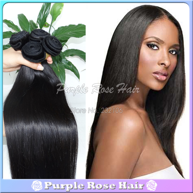 Purple rose wholesale brazilian hair weave bundles straight hair 2 purple rose wholesale brazilian hair weave bundles straight hair 2 pcslot good cheap hair pmusecretfo Image collections