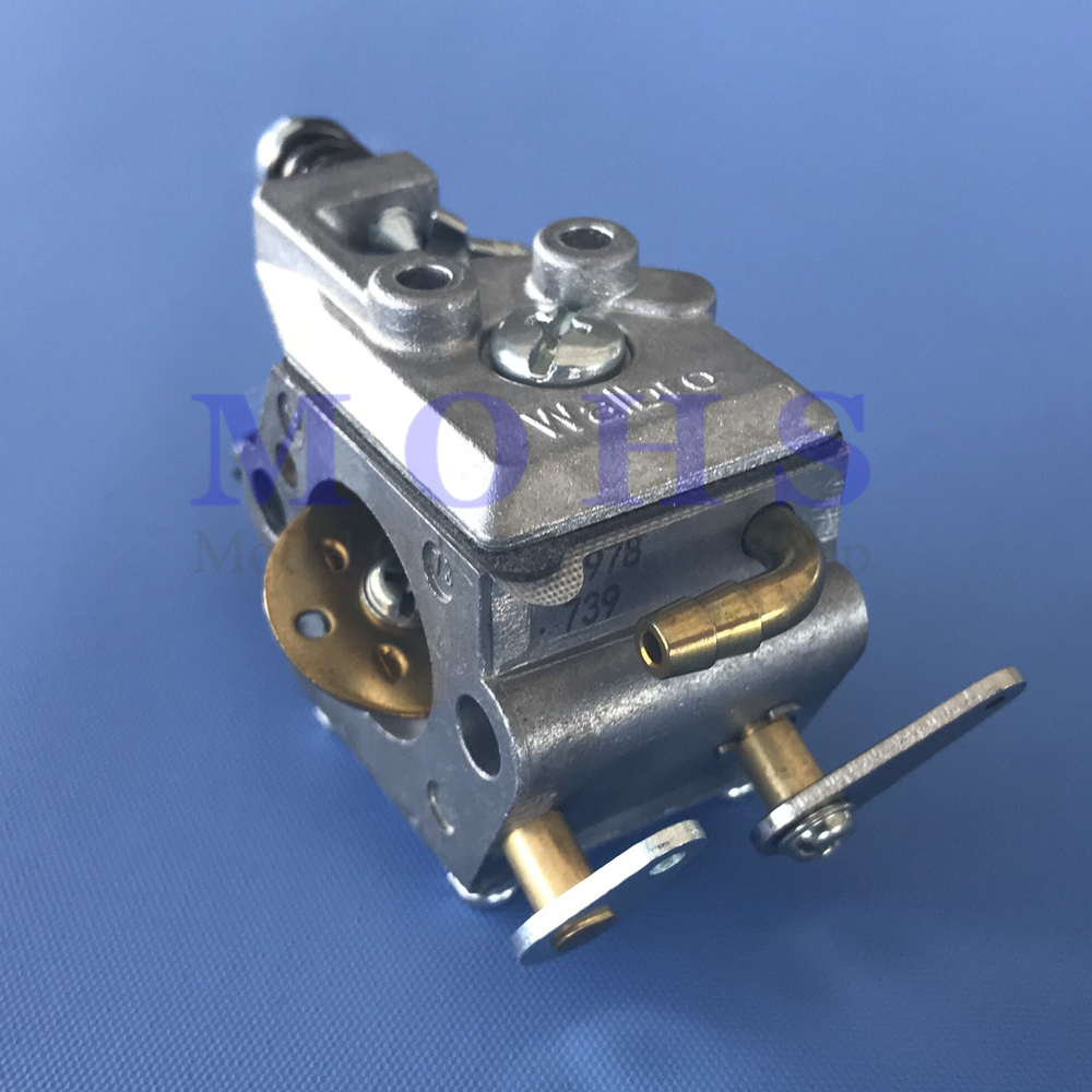 HOT SALE] rc engine DLE 30 30CC engine DLE 30 Carburetor-in