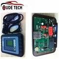Professional Universal Auto Key Programmer Multi-language Silca V33 SBB Key Programmer by DHL