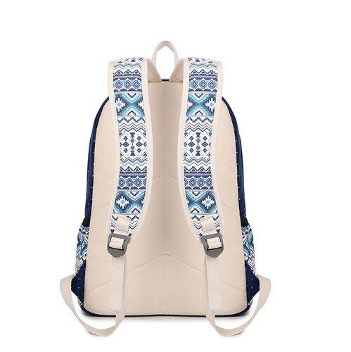 school bolsa for teenage girls Modelo Nº : Women Backpacks