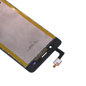 Image 5 - 100% test for BQ BQS 5020 LCD display + touch screen digital converter replacement for BQS 5020 screen components Free shipping