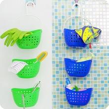 Plastic 3 Tier Shower Hanging Basket Caddy Rack Storage Unit Organizer Colorful