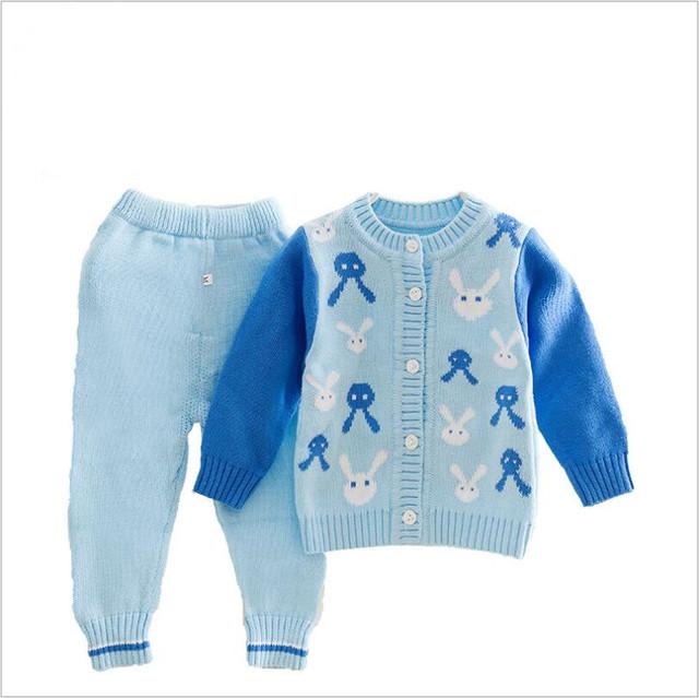 Roupas quentes para o Bebê Das Meninas Dos Meninos de Algodão de malha Camisola Primavera Outono Desgaste Do Bebê Marca crianças Meninos Inverno cardigan Sweaters F293