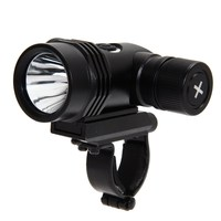 Super Bright 5000LM T6 LED 18650 Bicycle Light Bike Waterproof Head Lamp Torch 3 Modes Flashlight