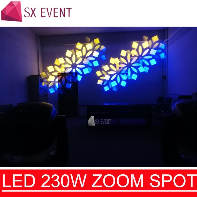 LED230W7