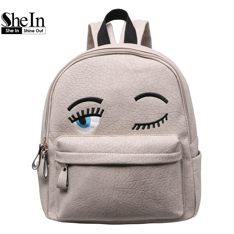 Backpacks Online Cheap Promotion-Shop for Promotional Backpacks ...