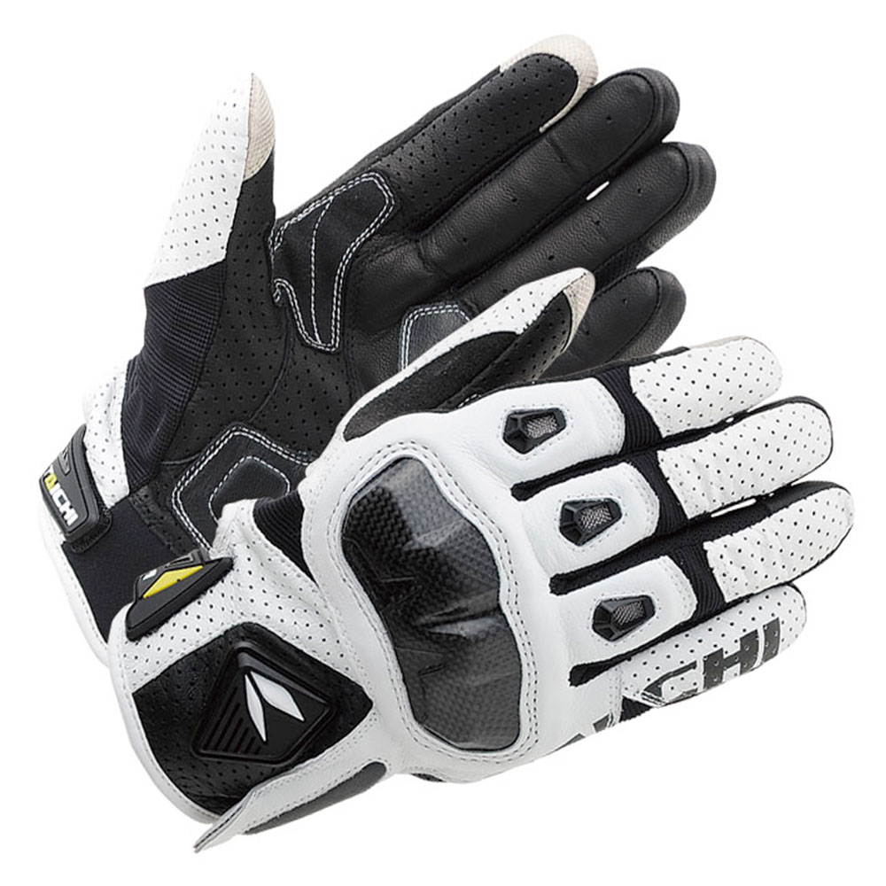 Motorcycle gloves singapore - Free Shipping Rs Rst 410 Touch Screen Motorcycle Outdoor Moto Gp Racing Gloves 4 Colors