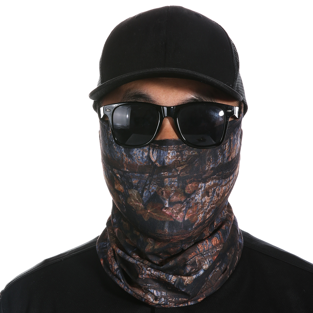 Seamless Tube Face Mask Bandana Motorcycle Biker Headwear-in Men s Scarves  from Apparel Accessories on Aliexpress.com  6341aec168b