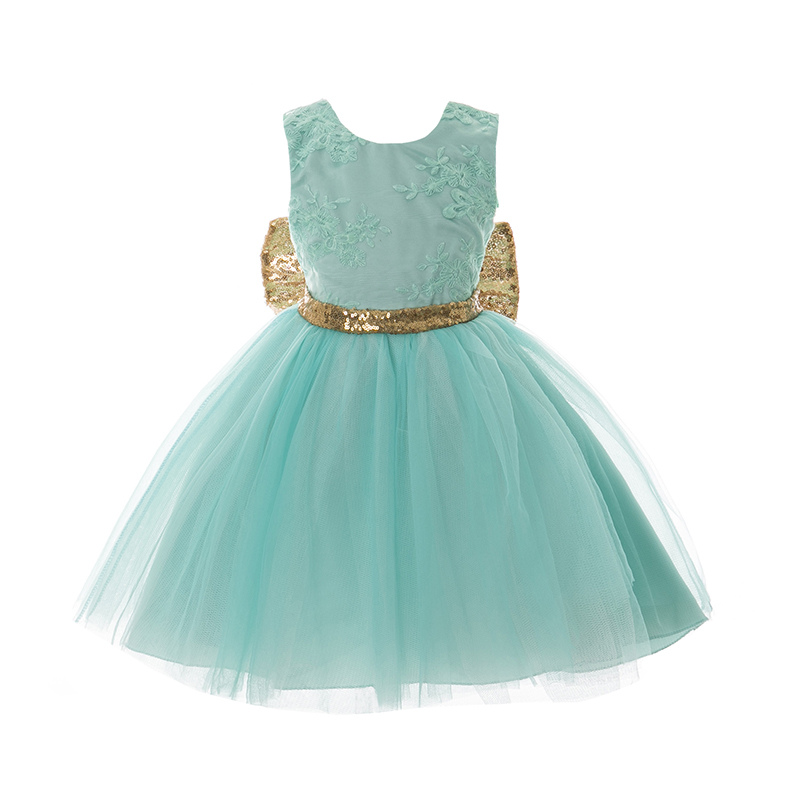 HTB1ouLHKeGSBuNjSspbq6AiipXa4 Gorgeous Baby Events Party Wear Tutu Tulle Infant Christening Gowns Children's Princess Dresses For Girls Toddler Evening Dress
