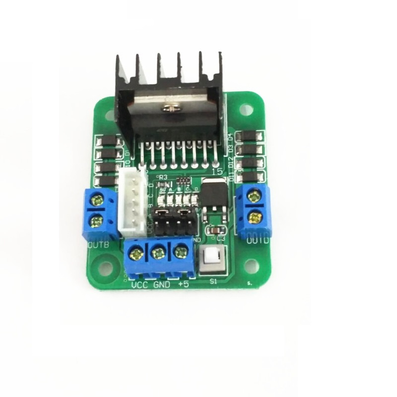 Tms320f28335 Development Board Dsp28335 Development Board Tms320f28335pgfa Sturdy Construction Home Appliances