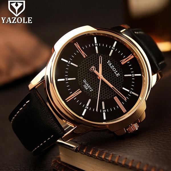 Наручные часы Оригиналы Выгодные цены купить в