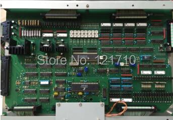 Industrial equipment board PB-690CIndustrial equipment board PB-690C