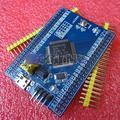 STM32F103VET6 ARM Cortex-m3 STM32 Развития Борту Минимальные Системные НОВЫЙ